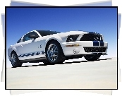 Shelby Cobra GT500 KR