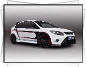 Ford Focus RS, Stoffler, Tuning