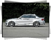 BMW Seria 1, Hartge, Coupe
